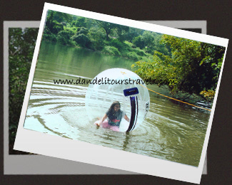 Dandeli Holiday Tours